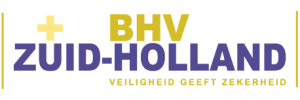 BHV Zuid Holland